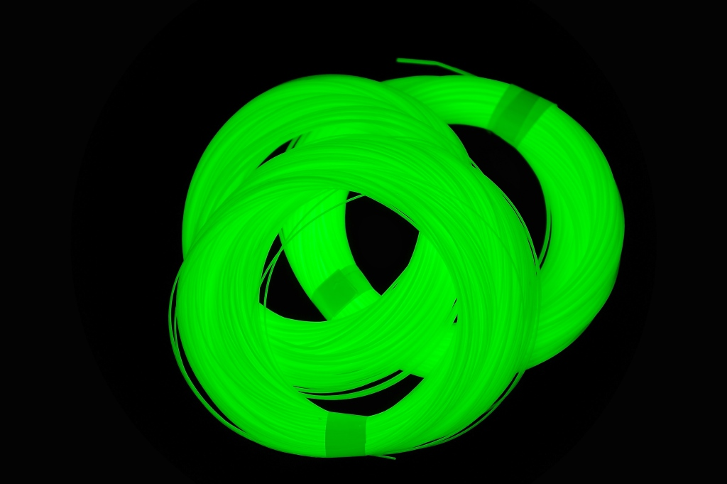 Glow slang 1