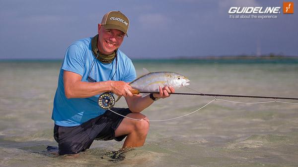 Guideline-Flyfish-Blog-Bahamas-1