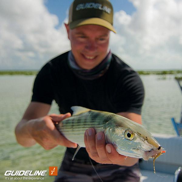 Guideline-Flyfish-Blog-Bahamas-3
