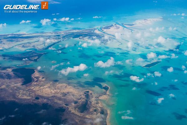 Guideline-Flyfish-Blog-Bahamas-4