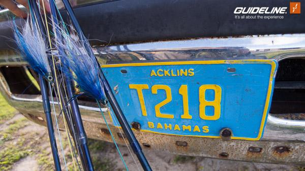 Guideline-Flyfish-Blog-Bahamas-5