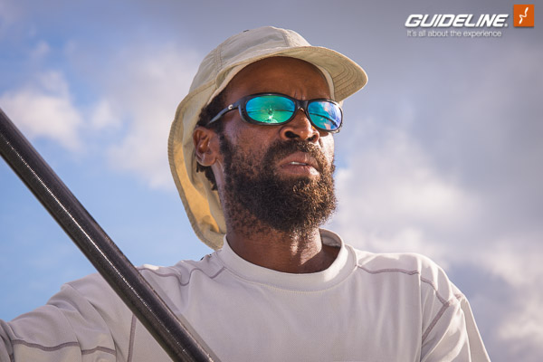 Guideline-Flyfish-Blog-Bahamas-6