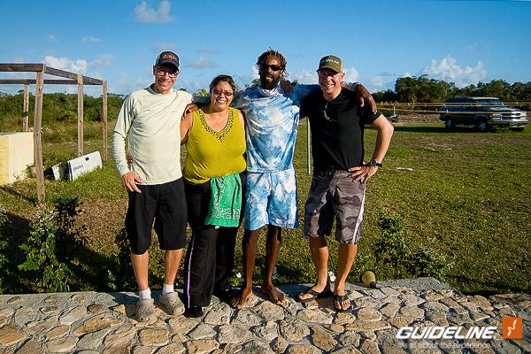 Guideline-Flyfish-Blog-Bahamas-7