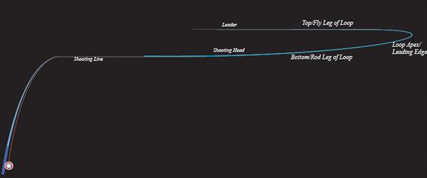 Guidelin Blog Loop Chart