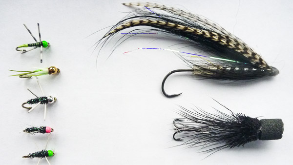 Rio Grande-GuidelineFlyfish -05