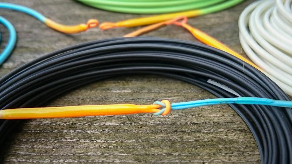 Looping-TripleD-13