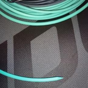 Looping-TripleD-2