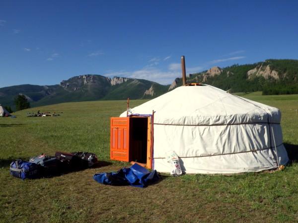 Alex-Jardine-2016-Mongolia-010