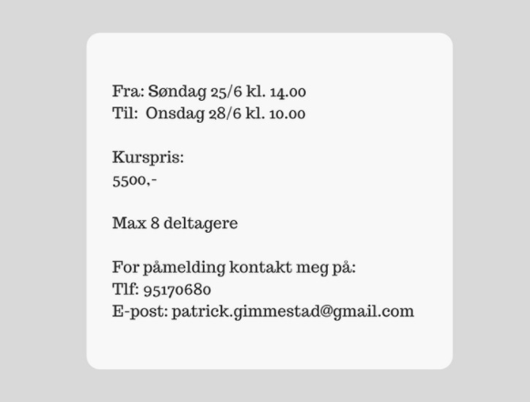 Skärmklipp 2017-04-06 10.27.31