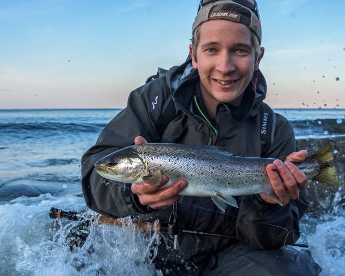 RaintroutFly-kust-spring-2017-7