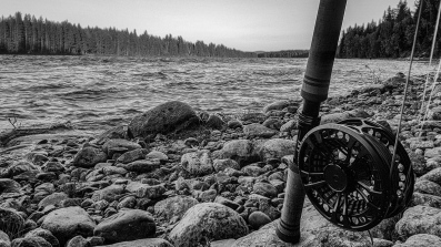 Kieran-Kalix-salmon-2017-1-10