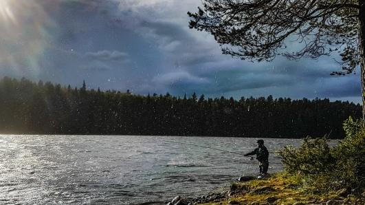 Kieran-Kalix-salmon-2017-1-4