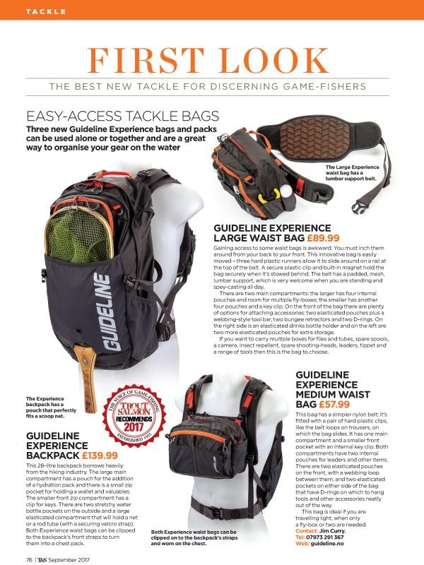 September-TAS-Exp-Packs