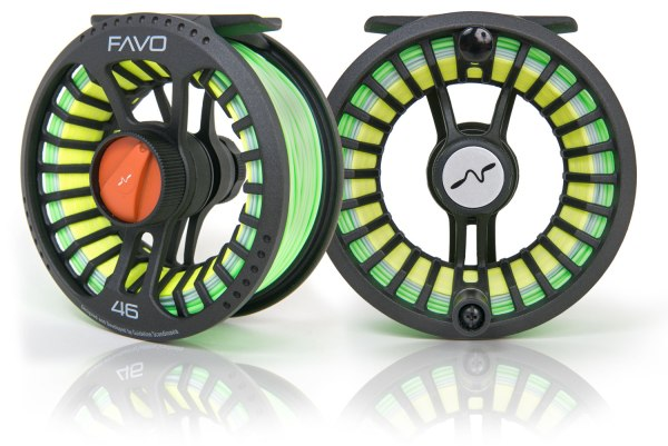 FAVO-master-mirror