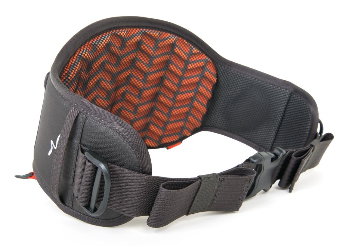 support-belt-2018