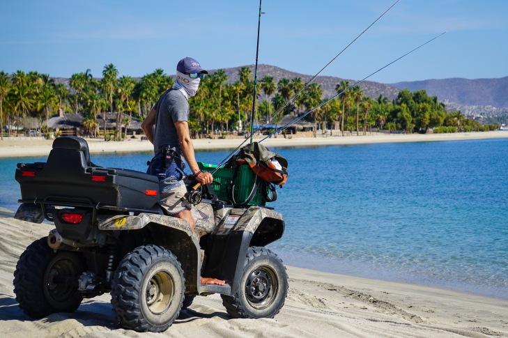 20180704-Baja-Roosters-1-10