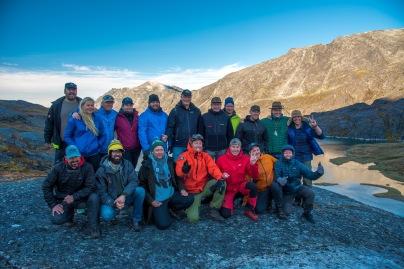 20190310-Sanna-Greenland-13