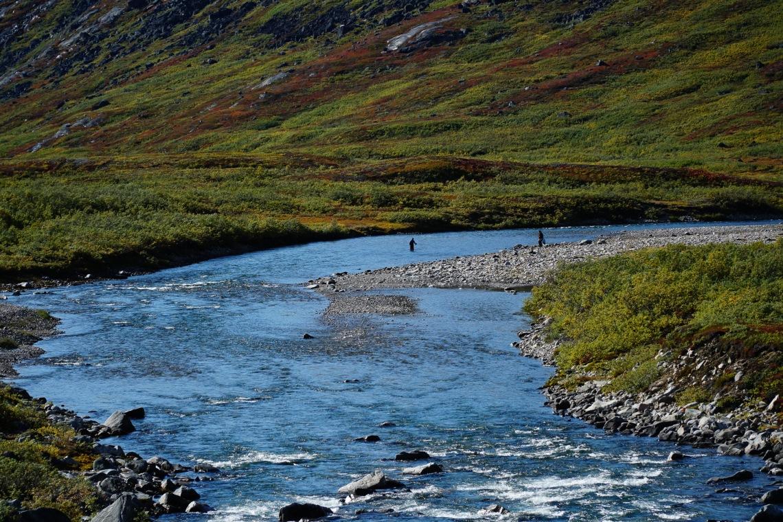 20190310-Sanna-Greenland-3