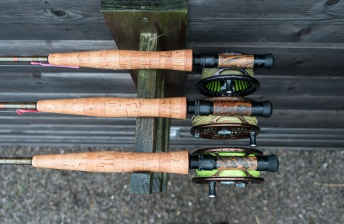 GL-LPs-nymphrods-1-35