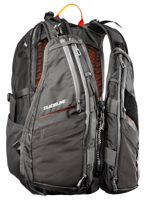 Experience-Vest-PACK-GR-art-104922