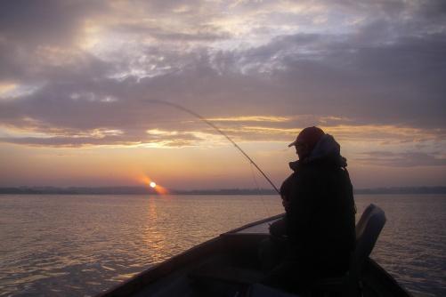 20190701-Munn-Irish-Lakes-2
